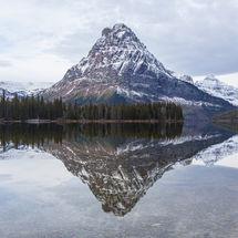 Postcard from Montana