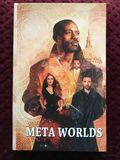 META WORLDS