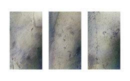 Sand Splinters