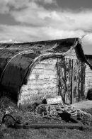 BW1012 Lindisfarne Northumberland