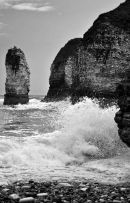 BW1002 Selwicks Bay Flamborough