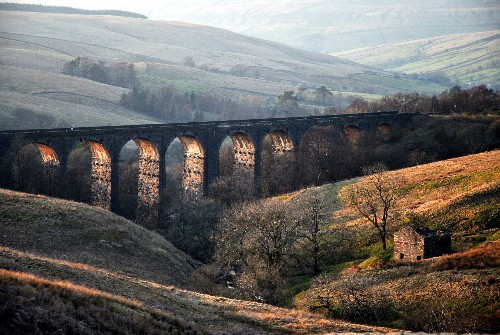 L1010 The Yorkshire Dales
