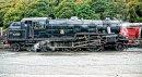 Locomotive 42085