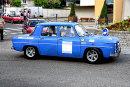 Renault Gordini R8