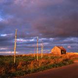 Caithness-Fishermans-Hut