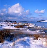 Caithness-Loch-Calder