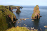 Caithness-Stacks-of-Duncansbay