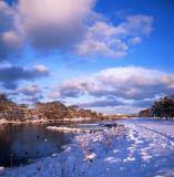 Caithness-River-Thurso