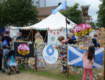 Young Scot Legacy