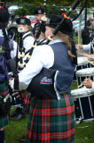 College of Piping Canada
