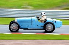 DSC 7625 1926 Bugatti T35B