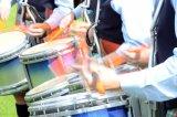 NY Metro drummers