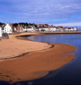 Fife-Anstruther
