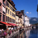 France-Annecy