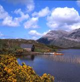 Sutherland-Loch-Stack
