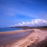 Sutherland-Sandwood-Bay