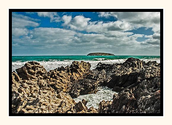 Petrel Cove South Australia