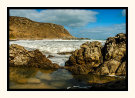 Petrel Cove South Australia