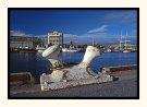 Port Docks