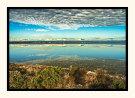St Kilda South Australia