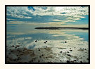 St Kilda Low Tide