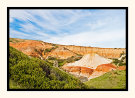 The Ancient Valley Hallett Cove