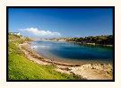 Onkaparinga River  South Australia