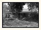 Long Loved Cottage