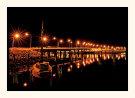 The Jervois Bridge