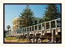 Largs Pier Hotel