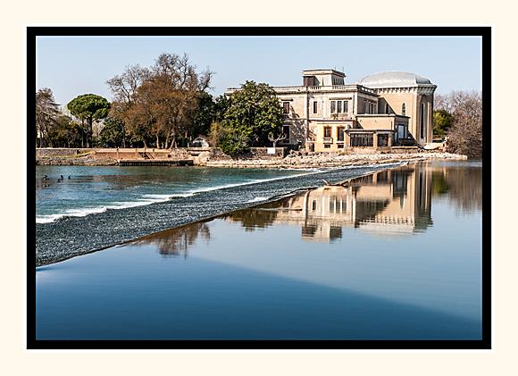 Chateau Laurens