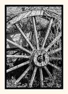 Wheel of Age