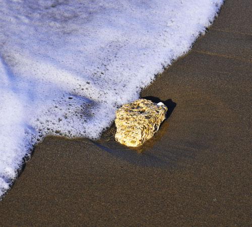 """""""Ocean and Rock"""""""