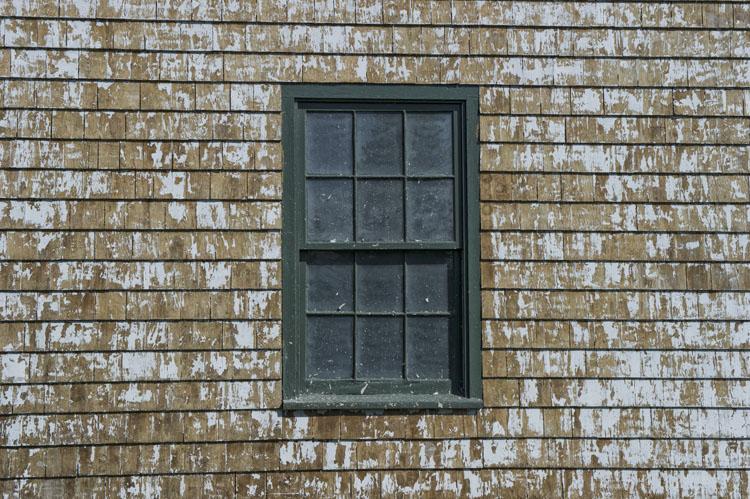 """The Window"""