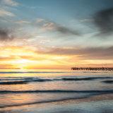 Semaphore Sunset II