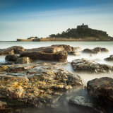 St Micheal's Mount
