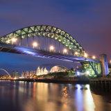 Tyne Bridge II
