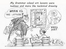 2. Schooling