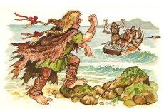 Viking legend (2)