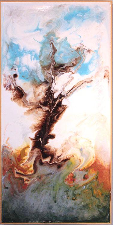 Quercus Sarcophilus