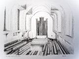 Bede Chapel