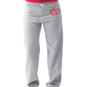 Girlie jog pants £19.19