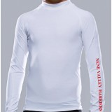 Juniors rhino base layer £17.99