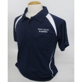 Mens polo shirt £17.99