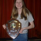 U13G XC Lottie Hemmings