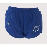 Womens running shorts £17.99