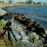 landschapsfotografie/landscape photography
