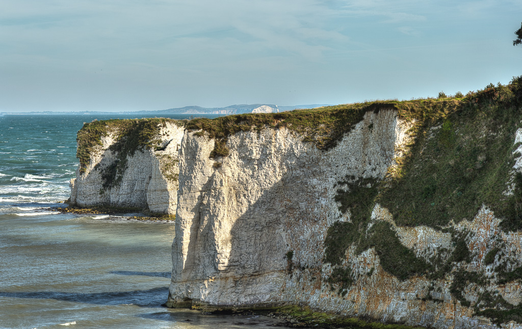 Neil Anderson Photography: Studland Bay 3