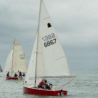 DSCF3659