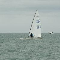 DSCF3782